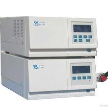 天津廠家求購二手氣相色譜儀二手實驗設備圖片