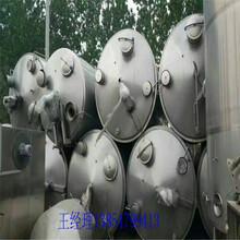 杭州厂家高价回收乳品厂设备,奶粉厂设备