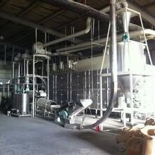 保定厂家高价求购饲料生产设备
