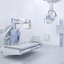 天津厂家高价回收实验室仪器,岛津液相色谱仪,显微镜,旋转蒸发仪
