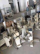 济南厂家高价回收紫外光光度仪
