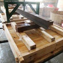 湖州厂家高价回收千叶豆腐生产线设备