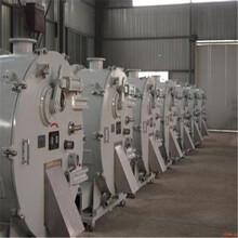 深圳高价回收二手乳品厂设备二手食品设备回收图片