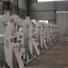 徐州高價回收二手乳品廠設備圖片