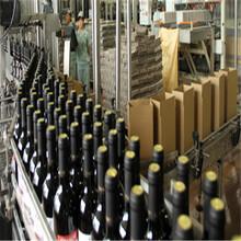 深圳高價回收二手釀酒設備圖片