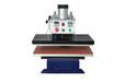 标准生产数码印花机箱包1.6米宽幅数码印花机抱枕高宝gb1800数码印花机地毯