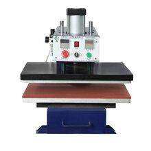 广州滚筒升华转印机滚筒热转印机东莞热升华转印机