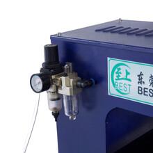 棉布转移印花至上1900型最新热升华打印机热转移烫画机至上印花zs-bb热转印条幅机报价