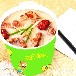 餐饮食品加盟,双响QQ杯面火爆加盟中,低成本高收入,小吃代理加盟