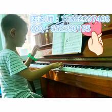 南山成年人学习钢琴怎样才能快速掌握好方法呢?