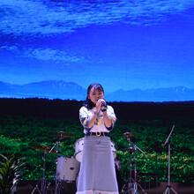 南山科技园学唱歌唱歌培训一对一的辅导培训