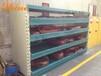 重型抽屉货架模具货架定制厂家生产价格便宜