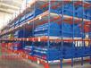 山西悬臂货架价格长货物专用货架悬臂式货架板材专用货架