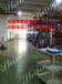 可调重型窄巷道货架仓储货架项目顺利竣工横梁?#20132;?#26550;高位货架