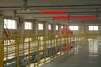 重型钢结构平台医药行业用仓储设备大同阁楼?#20132;?#26550;批发