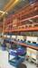 江西南昌货架拉出单元横梁货架改造北京抽拉?#20132;?#26550;