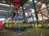 北京懷柔伸縮式管材貨架12米管材存放懸臂式貨架設計廠