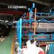 廣東廣州大型鋼管存放架伸縮懸臂式貨架價格重型貨架