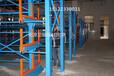 廣東廣州重型貨架放鋼管用的架子伸縮式管材貨架
