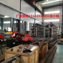 上海钢材货架价格伸缩悬臂货架大全放管材用