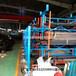 重庆渝中放管材的货架价格伸缩式悬臂货架报价放钢材用的货架