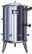 饮用水设备开水器唐山蒸汽开水器适用于各种公共场所