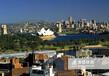 美加新澳四大移民国哪个宜居指数最高?