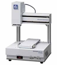 高精准桌面点胶机全自动点胶机器人