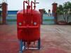 生产直销水成膜泡沫灭火装置-水成膜泡沫灭火装置价格合理