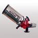 PPZ10-60L/S-QX暴雪固定式(举高式)中倍数消防泡沫炮