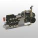 机械泵入式平衡式比例混合装置(柱塞泵型)