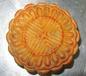 华美月饼厂家直销代理广州市增城市总经销