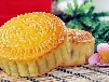 湖南長沙華美月餅批發,長沙酒店月餅總經銷,長沙華美月餅團購網