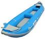 漂流艇漂流船皮划艇