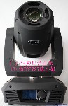 广州恒威专业生产350W三合一光束图案灯图片