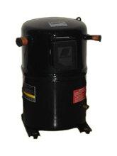 谷轮ZR190KC-TFD-522压缩机,制冷压缩机空调压缩机制冷设备