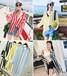 防晒衫厂家直销今年流行的防晒外套批发夏季女装