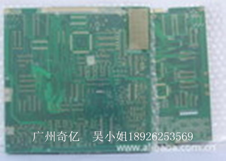 供应高品质电路板真空包装膜贴体膜