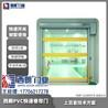 宁波电机达到IP65的防水快速卷帘门