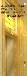 石塑电梯门套线-石塑电梯门套口厂家