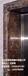 石塑电梯套线由石塑线条和侧板组成