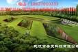 屋顶绿化示范效应及中国的普及率