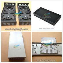 光纤终端盒规格型号作用