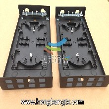 光纤终端盒-光缆终端盒操作方法