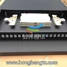 住宅光纤终端盒(图片)