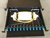 抽拉式光纤终端盒安装方式(厂家简述)