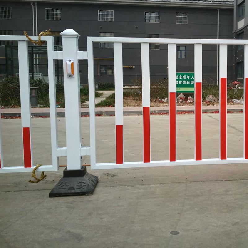 热镀锌护栏丝图片-热镀锌交通护栏报价 厂家