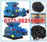 河北石家庄压球机/煤粉压球机Y型煤设备中州著名品牌,放心首选