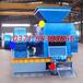寧夏壓球機/鋼廠除塵灰壓球機/耐火材料壓球機全套報價