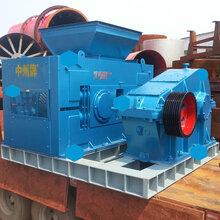 广西钦州型煤压球机设备销售Y中州粉末压球机种类全,厂家直销